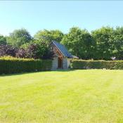 Vente de prestige maison / villa Le bono 726600€ - Photo 3