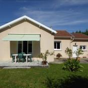 vente Maison / Villa 4 pièces Heyrieux