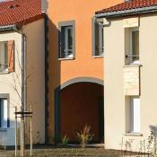Gerzat, Maison / Villa 3 pièces, 62 m2