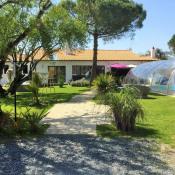 La Rochelle, Propriété 11 pièces, 261 m2