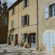 vente Maison / Villa 9 pièces Auch