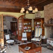 Vente maison / villa Marcilly ogny 535000€ - Photo 3