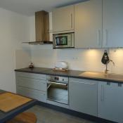 vente Appartement 4 pièces Castanet Tolosan