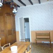 Vente de prestige maison / villa Soissons 357000€ - Photo 2