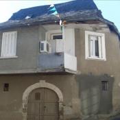 vente Maison / Villa 3 pièces Voutezac