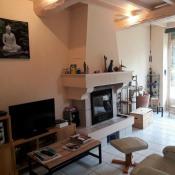Deluxe sale house / villa Vienne 499000€ - Picture 7
