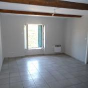 Craponne, Studio, 30 m2
