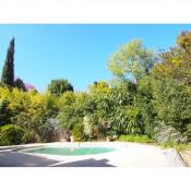 vente Maison / Villa 6 pièces Biot