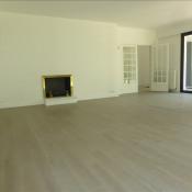 Marnes la Coquette, propriedade 7 assoalhadas, 270 m2