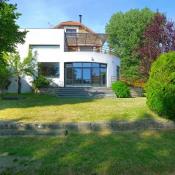 Garches, Maison / Villa 9 pièces, 233 m2