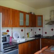 Vente maison / villa Villiers le bel 299000€ - Photo 4