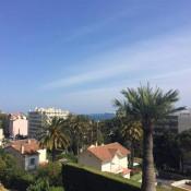 viager Appartement 3 pièces Cannes