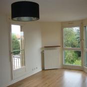 Francheville, Appartement 2 pièces, 49,04 m2