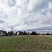 Terrain 480 m² Coltainville (28300)