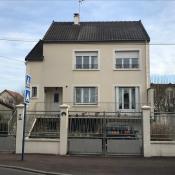 Vente maison / villa Arnouville Les Gonesse