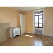 Charvieu Chavagneux, Apartamento 2 assoalhadas, 26 m2