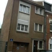 Valenciennes, 110 m2