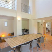 Chasselay, Maison traditionnelle 8 pièces, 200 m2
