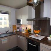Conflans Sainte Honorine, Apartamento 3 habitaciones, 64,49 m2