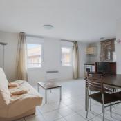 Gerzat, Appartement 3 pièces, 64 m2