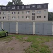 Chemnitz, Apartment 2 rooms,