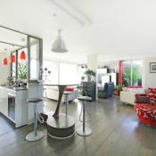 Paris 12ème, Appartement 4 pièces, 140 m2
