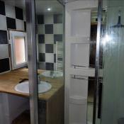 Sale house / villa St jean de bournay 335000€ - Picture 6