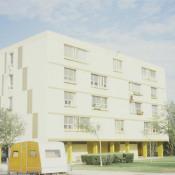 location Appartement 4 pièces Istres