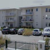 Blainville sur Orne, Appartement 2 pièces, 36,81 m2