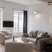 Bordeaux, Appartement 2 pièces, 33 m2