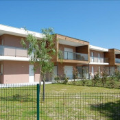 Vente parking Frejus 19 500€ - Photo 1