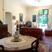 vente Maison / Villa 10 pièces Vichy