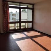 location Appartement 4 pièces Albi