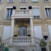 Agen, Private mansion 12 rooms, 390 m2
