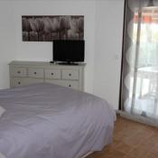 Vente appartement Frejus 262000€ - Photo 4