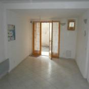 location Maison / Villa 3 pièces Castelnaudary