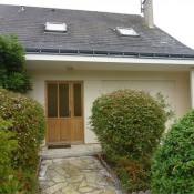 vente Maison / Villa 7 pièces Saumur