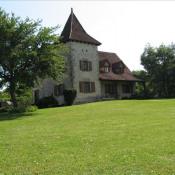 vente Maison / Villa 9 pièces Issendolus