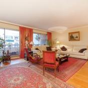 Boulogne Billancourt, Двухуровневая квартира 7 комнаты, 179 m2