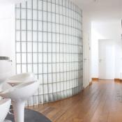 Lille, Duplex 7 pièces, 220,16 m2