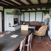 Saint Vincent de Tyrosse, House / Villa 4 rooms, 106 m2