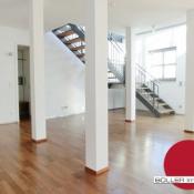 Stein bei Nürnberg, Apartment 4 rooms,