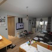 Meudon, Appartement 2 pièces, 53 m2