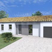 Maison 7 pièces + Terrain Saint-Mesmin