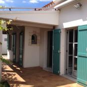 vente Maison / Villa 3 pièces Noirmoutier-en-l'Ile