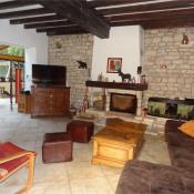 Anse, Maison / Villa 10 pièces, 230 m2