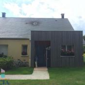 location Maison / Villa 3 pièces Equemauville