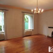 vente Maison / Villa 6 pièces St Galmier