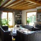 vente Maison / Villa 6 pièces Mably