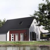 Maison 6 pièces + Terrain Chaumont-sur-Loire